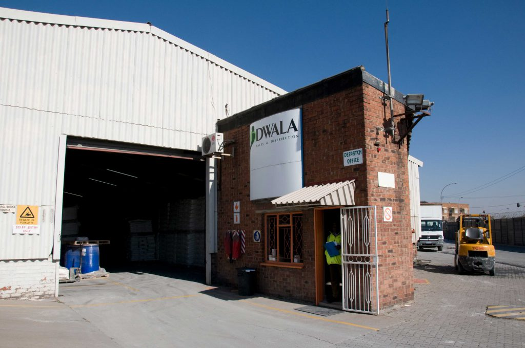 Image result for idwala jobs