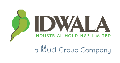 Idwala Industrial Holdings Ltd