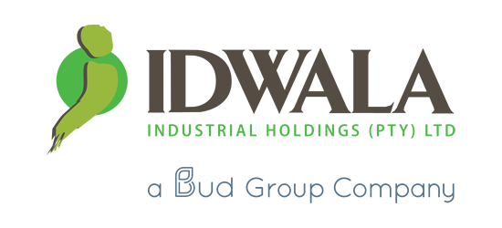 Idwala Industrial Holdings (Pty) Ltd
